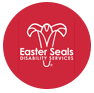 easter seals testmonials