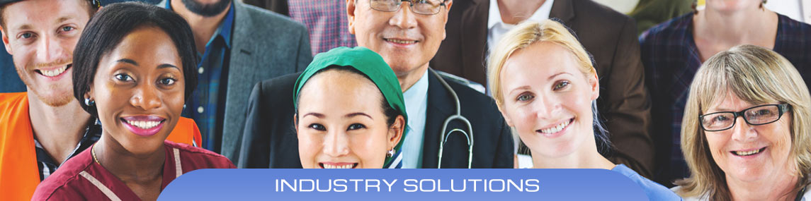 industry-solutions