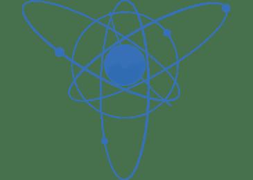 atom1-300x260