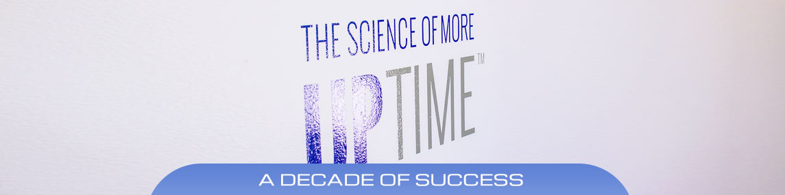 science-of-more-uptime