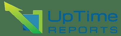 reporting-logo